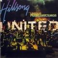 Hillsong United - Unidos Permanecemos