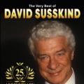SUSSKIND, DAVID - 25TH ANNIVERSARY SHOW