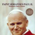 DOCUMENTARY - JOHANNES PAUL II