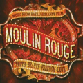 OST - MOULIN ROUGE -REVISED-