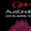 GOBLIN - AUSTINATO