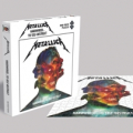 METALLICA - HARDWIRED...TO..