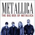 DOCUMENTARY - METALLICA: THE BIG BOX..