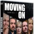 TV SERIES - MOVING ON - SEASON 1