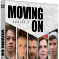 TV SERIES - MOVING ON - SEASON 3