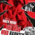 MOVIE - MAN WHO HAUNTED HIMSELF