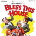 MOVIE - BLESS THIS HOUSE