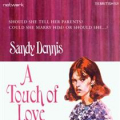 MOVIE - A TOUCH OF LOVE