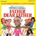 MOVIE - FATHER DEAR FATHER