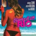 MOVIE - BLAME IT ON RIO