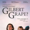 MOVIE - WHAT'S EATING GILBERT..