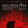 MOVIE - BELZEBUTH