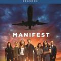 TV SERIES - MANIFEST - SEASON 2