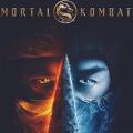 MOVIE - MORTAL KOMBAT