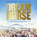 MOVIE - DREAM HORSE