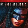 TV SERIES - BATWOMAN.. -BOX SET-