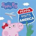 ANIMATION - PEPPA PIG: PEPPA VISITS..