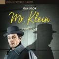 MOVIE - MR. KLEIN