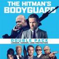 MOVIE - HITMAN'S BODYGUARD/THE..