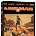 MOVIE - LAWMAN