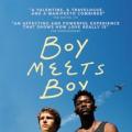 MOVIE - BOY MEETS BOY