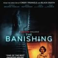 MOVIE - BANISHING