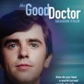 TV SERIES - GOOD DOCTOR.. -BOX SET-