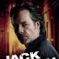 TV SERIES - JACK IRISH - S3