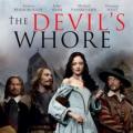 TV SERIES - DEVIL'S WHORE