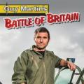 TV SERIES - GUY MARTIN'S BATTLE OF..