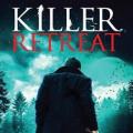 MOVIE - KILLER RETREAT