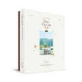 ASTRO - TIME CAPSULE.. -DVD+BOOK-