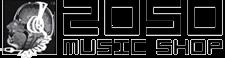 Zoso Music Shop